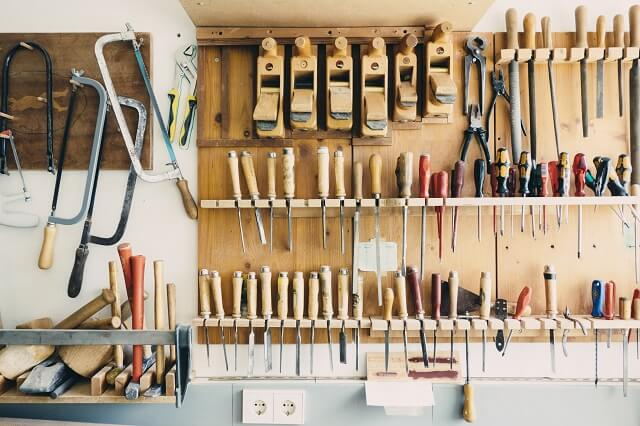 10 Free Business Tools to Help Your Small Business Succeed
