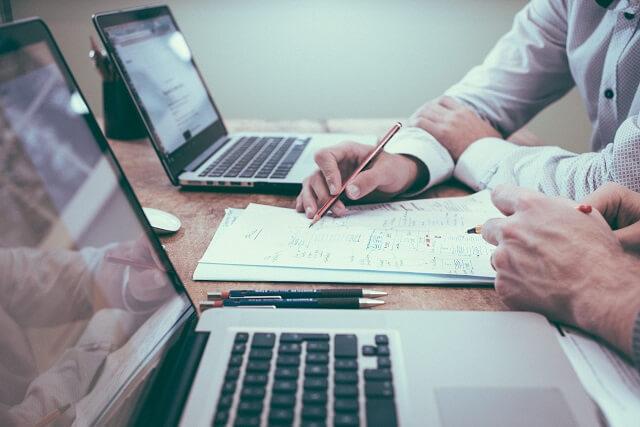 False assumptions and thinking habits that hinder productivity