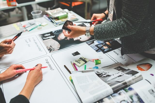 The importance of small business planning
